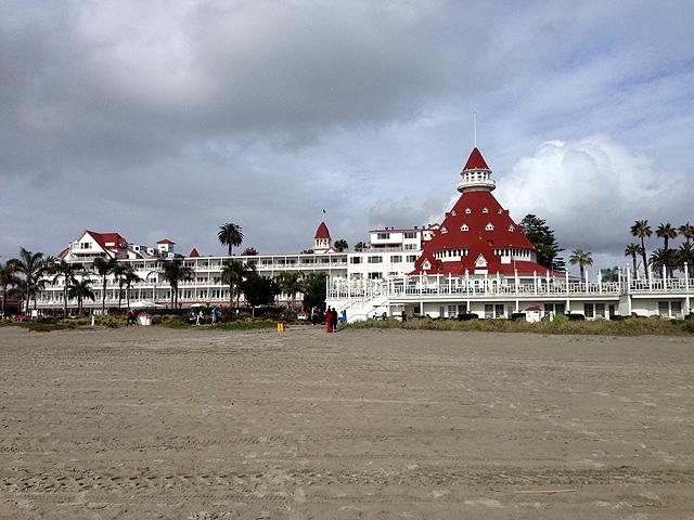 hotel-del-coronado-photo